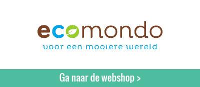 Retulp Ecomondo