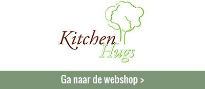 Kitchenhugs