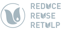 Reduce - Reuse - Retulp