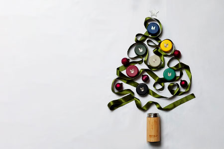 Duurzame-kerstgeschenken