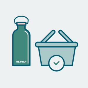 Retulp producten per stuk als particulier inkopen