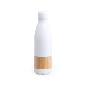 Drinkbeker - private label - masy - Retulp