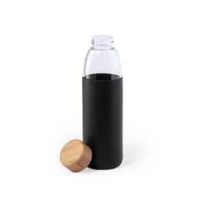 Drinkbeker - private label - mate glass 540 - Retulp